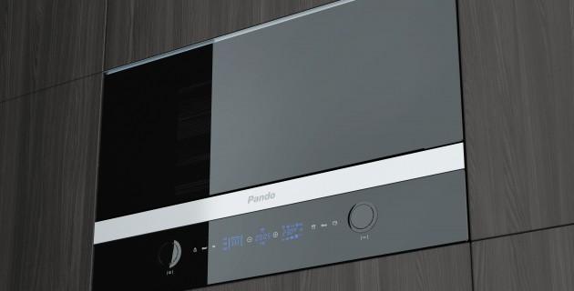 Compo-PHM-9500-630x320- imco