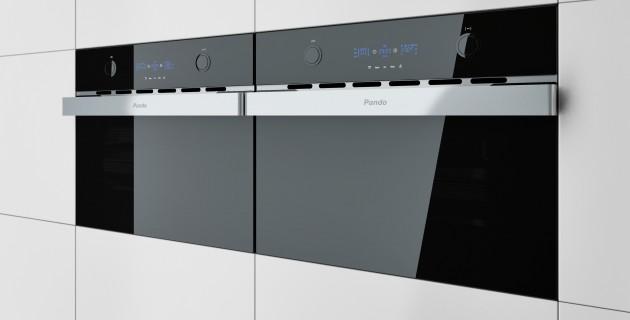 Compo-PHV-9400-PHC-9300-630x320-imco