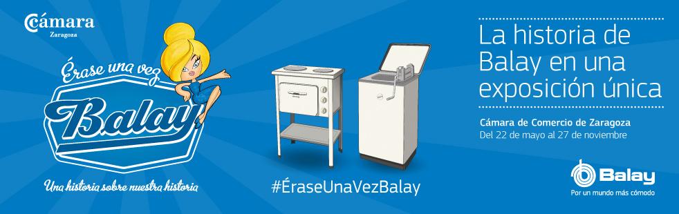 Expo Balay