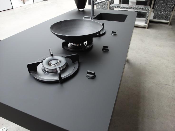 Fenix NTM 1- cocinas imco