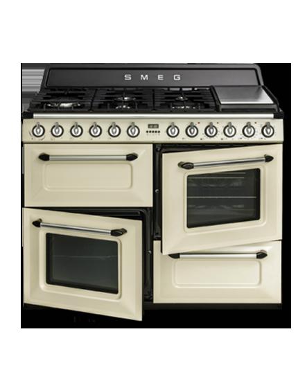 TR4110P_Estetica-Victoria-Smeg5- imco cocinas