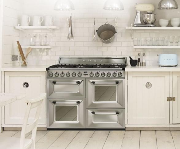 TR4110X_Lifestyle_Small- imco cocinas