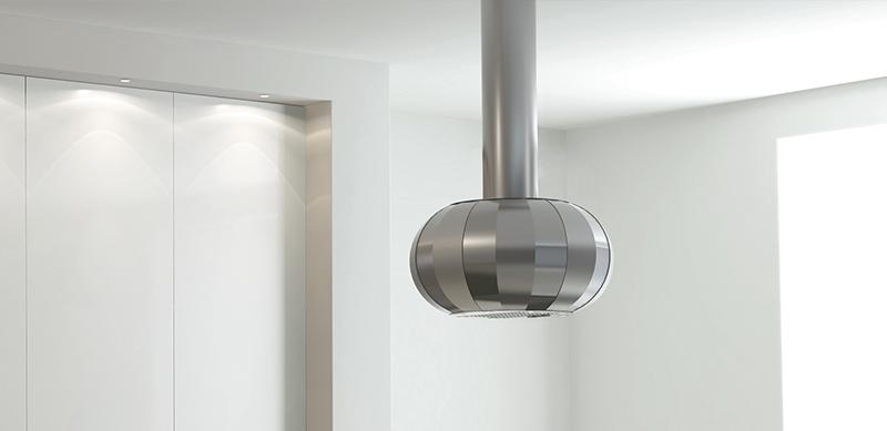 campana-extractora-I1210 imco cocinas
