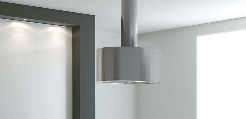 campana-extractora-I427 imco cocinas