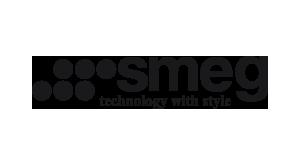 نتیجه تصویری برای logo smeg